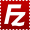 Skilled in FTP practices using Filezilla