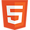 Skilled in HTML5 Web Design