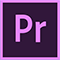 Skilled in Adobe Premier Pro